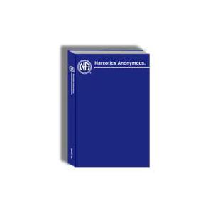 NA Basic Text (Hardcover)